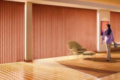 2016_SOM_PermaTilt_Tremont_Living-Room