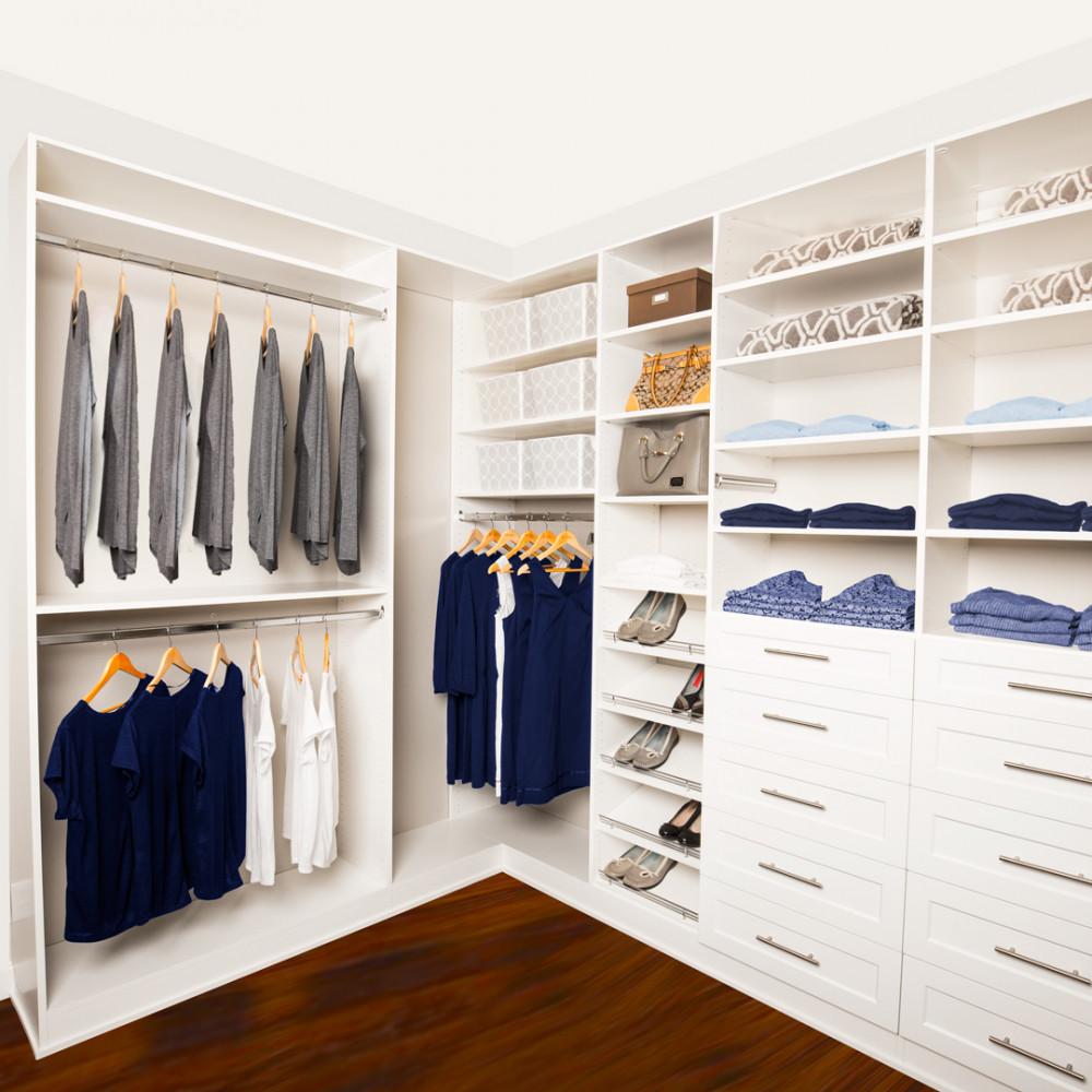 Left-Closet.1-1