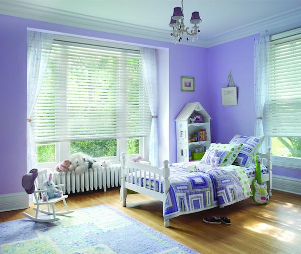 2009_PAR_Standard-Cordlock_Basswood_Kids-Room