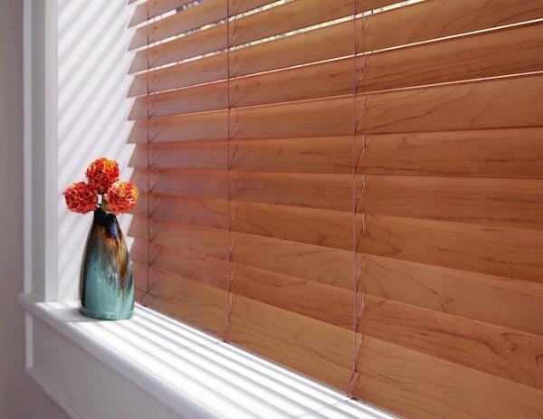 2013_EW_Standard-Cordlock_Alternative-Woods_Fabric-Detail
