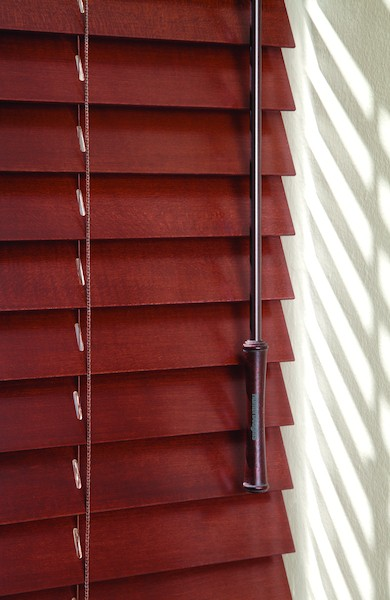 2014_PAR_UG_Basswood_Living-R_Hardware-Detail