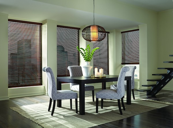 2015_PAR_Standard-Cordlock_Basswood_Dining-Room