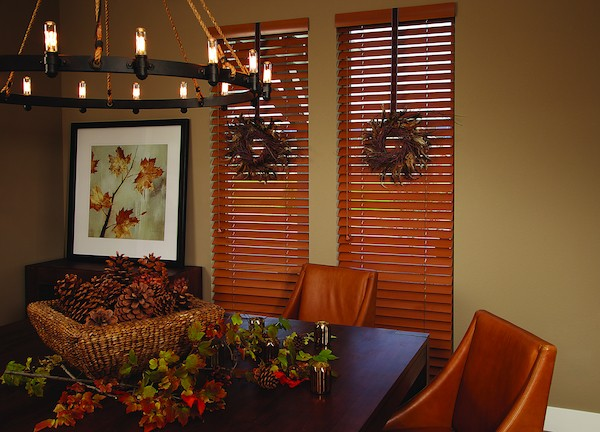 2015_PAR_Standard-Cordlock_Basswood_Dining-Room1