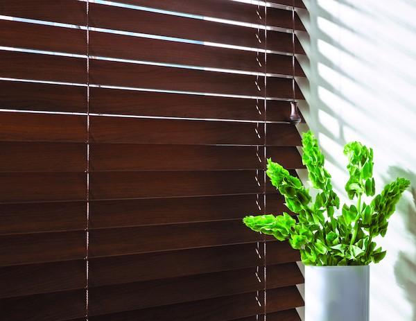 2015_PAR_Standard-Cordlock_Basswood_Plant_Fabric-Detail