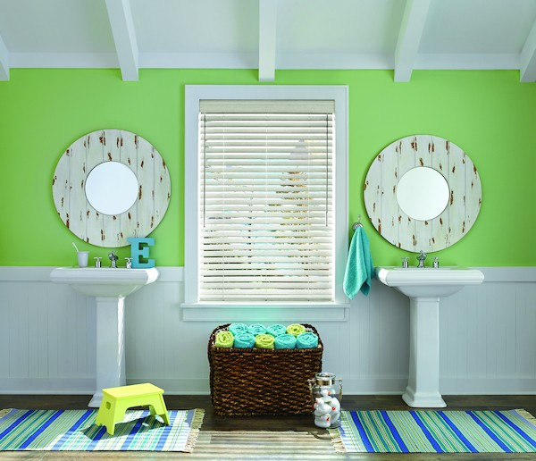 2017_EW_UG_Coastal_Bathroom