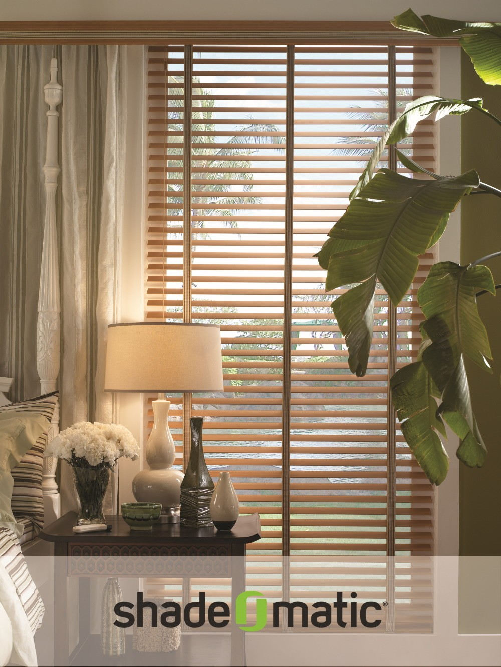 WOOD-BLINDS-W_TAPES-BEDROOM