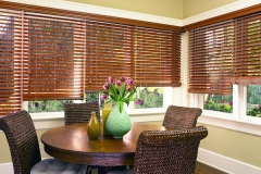 2007_EW_LR_Faux-Wood_Dining-Room
