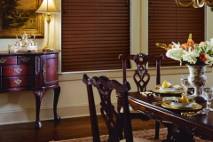 2012_EW_Standard-Cordlock_Faux-Wood_Dining-Room