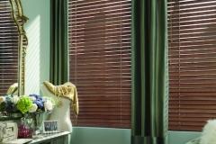 2013_PAR_Standard-Cordlock_Basswood_Bedroom1
