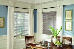 2013_PAR_Standard-Cordlock_Basswood_Dining-Room
