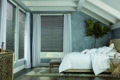 2017_PAR_Standard-Cordlock_Alternative-Woods_Bedroom_After
