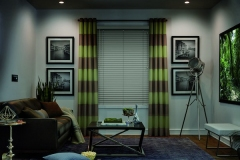 2017_PAR_Standard-Cordlock_Basswood_Media-Room