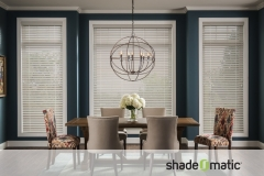 WOOD-BLINDS-DINING-ROOM