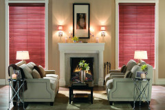 custom-wood-blinds-vancouver