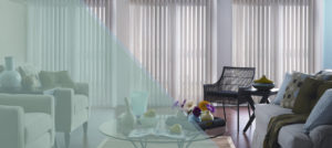 sunburst shutters & blinds