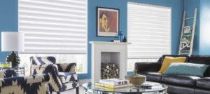 sunburst shutters lifestyle closet