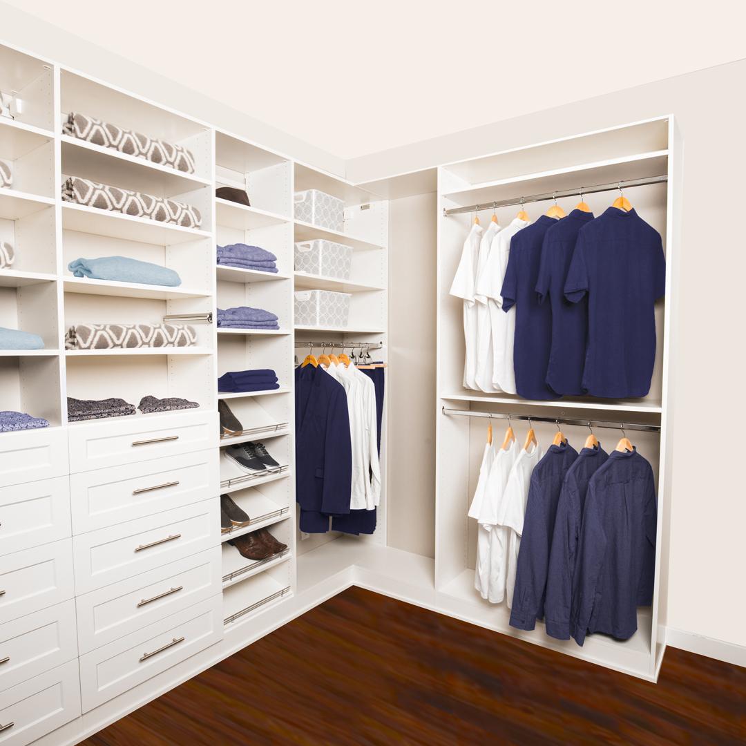 Closet-right.1-1