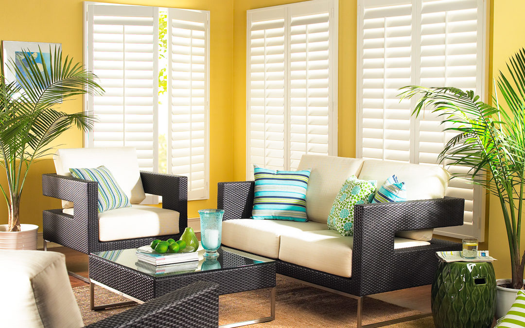 Are shutters worth it?