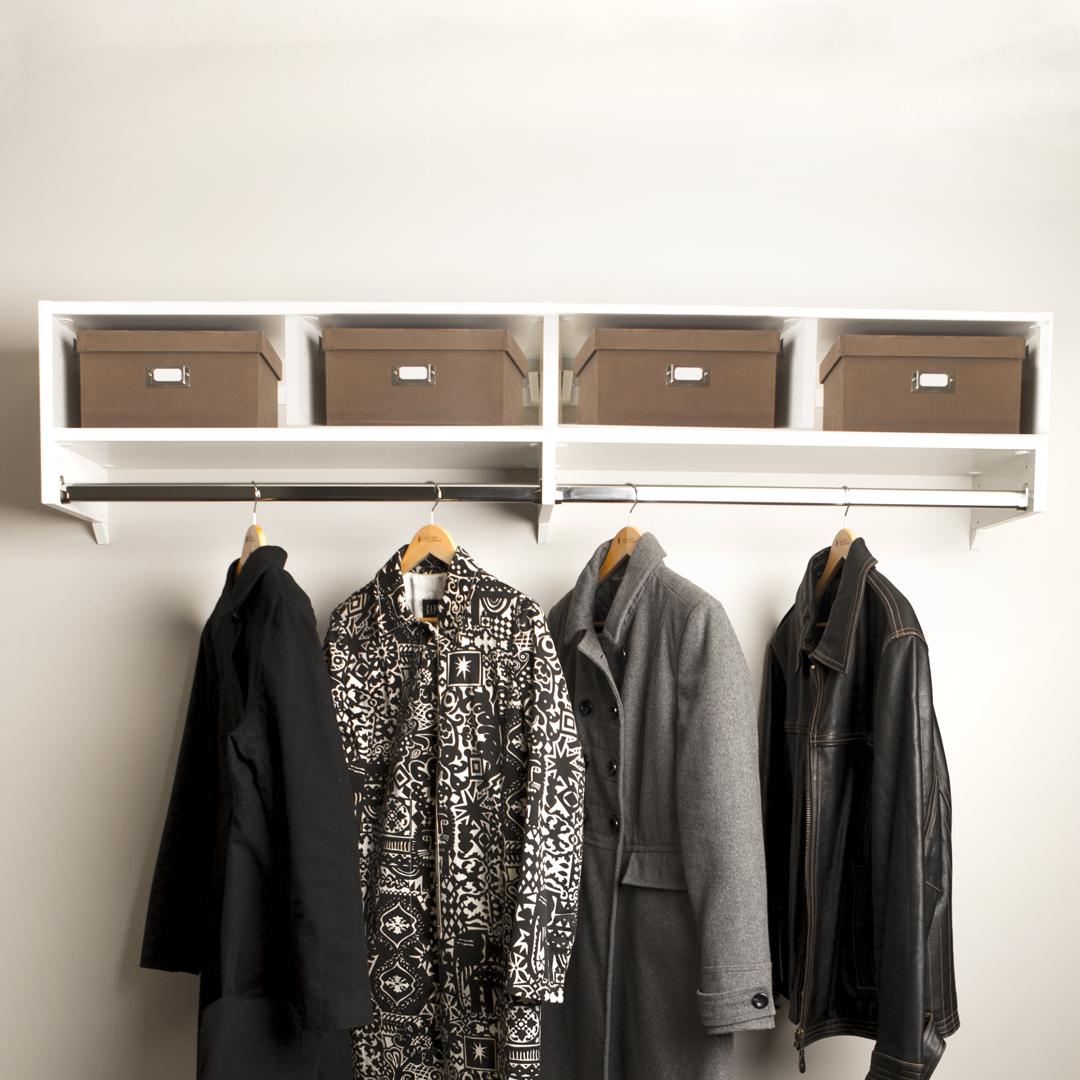 Outdoor-Closet1