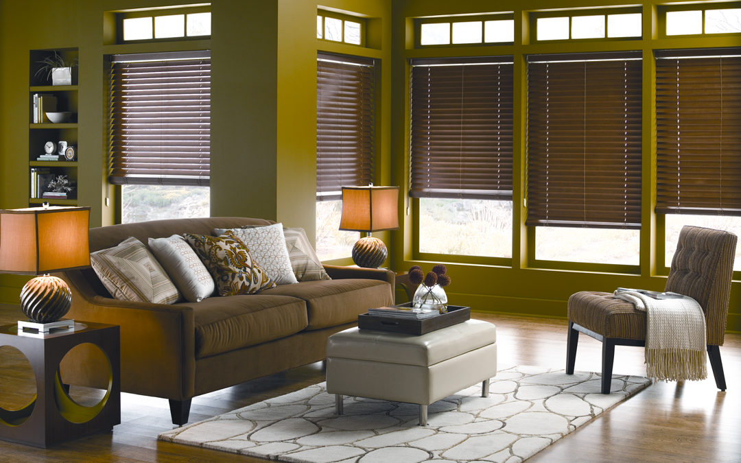 Blinds Vs Curtains Sunburst Shutters Amp Closets