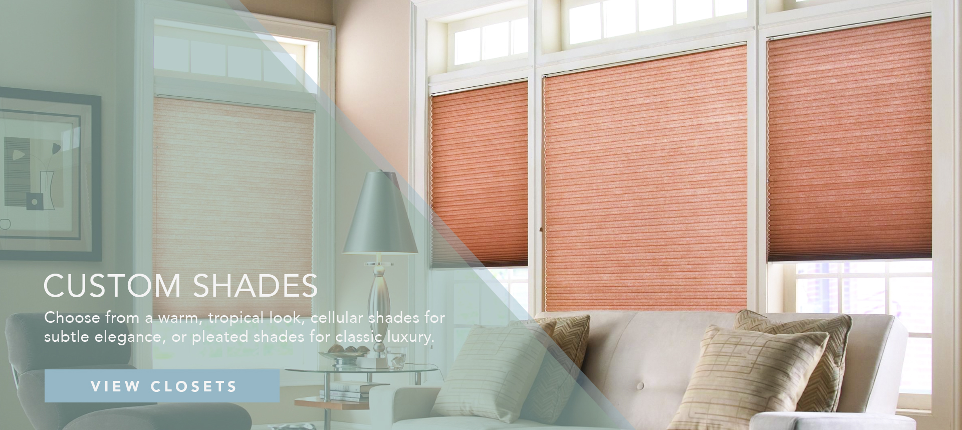 blinds franchise halifax opening hours complaints best chain window dr ns budget your lake decor home reviews for