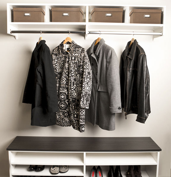 mud-room-custom-closet