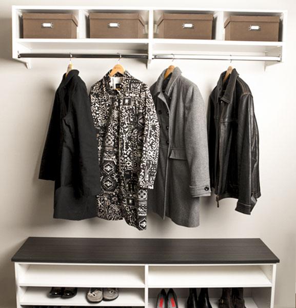 entry-closet-main