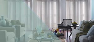 window treatments vancouver blinds
