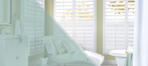 window treatment vancouver shutters