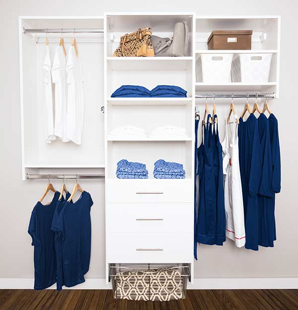 Clothing-Closet-2